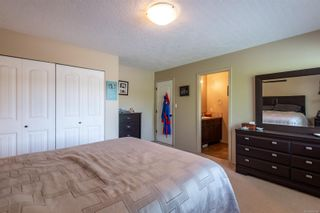 Photo 14: 110 Vermont Dr in : CR Willow Point House for sale (Campbell River)  : MLS®# 882704