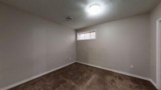 Photo 42: 3249 16A Avenue in Edmonton: Zone 30 House for sale : MLS®# E4261515