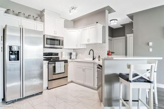 Photo 11: 526 10 Discovery Ridge Close SW in Calgary: Discovery Ridge Apartment for sale : MLS®# A1132060
