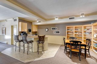 Photo 13: 1320 151 Country Village Road NE in Calgary: Country Hills Village Apartment for sale : MLS®# A1137537