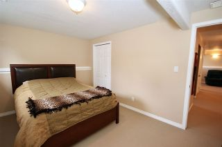 Photo 17: 417 Garden Meadows Drive: Wetaskiwin House for sale : MLS®# E4219194