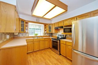 Photo 16: 9136 160A Street in Surrey: Fleetwood Tynehead House for sale : MLS®# R2595266