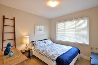 Photo 13: 6249 KEVINS Road in Sechelt: Sechelt District House for sale (Sunshine Coast)  : MLS®# R2374437