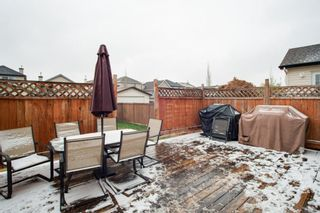 Photo 29: 88 Evermeadow Manor SW in Calgary: Evergreen Detached for sale : MLS®# A1113606