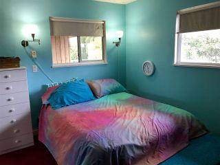 Photo 13: 7580 WATERTON Drive in Richmond: Broadmoor House for sale : MLS®# R2403853
