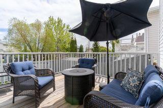 Photo 35: 14427 131 Street in Edmonton: Zone 27 House for sale : MLS®# E4246677