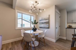 Photo 10: 3324 BARR Road NW in Calgary: Brentwood Detached for sale : MLS®# A1026193