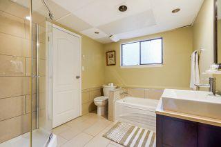 Photo 24: 8946 WATSON Drive in Delta: Nordel House for sale (N. Delta)  : MLS®# R2619459