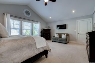 Photo 13: 2348 Nicklaus Dr in Langford: La Bear Mountain House for sale : MLS®# 850308