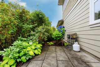 Photo 20: 571 Caselton Pl in : SW Royal Oak Row/Townhouse for sale (Saanich West)  : MLS®# 853628