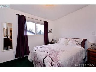 Photo 17: 1178 Damelart Way in BRENTWOOD BAY: CS Brentwood Bay House for sale (Central Saanich)  : MLS®# 754182