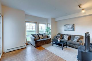 Photo 11: 2144 151 Country Village Road NE in Calgary: Country Hills Village Apartment for sale : MLS®# A1147115