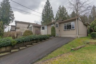 Photo 28: 1932 PITT RIVER Road in Port Coquitlam: Mary Hill Land for sale : MLS®# R2493521