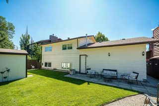 Photo 47: 427 Keeley Way in Saskatoon: Lakeview SA Residential for sale : MLS®# SK866875