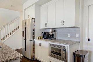 Photo 15: 123 Masters Heights SE in Calgary: Mahogany Detached for sale : MLS®# A1050411