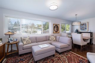 Photo 10: 458 E 11TH STREET in North Vancouver: Central Lonsdale House for sale : MLS®# R2453585