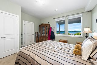 Photo 72: 599 Birch St in : CR Campbell River Central House for sale (Campbell River)  : MLS®# 876482