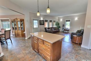 Photo 9: 257 Pine Street in Buckland: Residential for sale (Buckland Rm No. 491)  : MLS®# SK865045