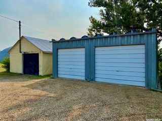 Photo 7: Unvoas Farm in Swift Current: Farm for sale (Swift Current Rm No. 137)  : MLS®# SK864766