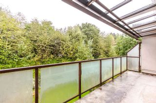 """Photo 15: 408 4373 HALIFAX Street in Burnaby: Brentwood Park Condo for sale in """"BRENT GARDENS"""" (Burnaby North)  : MLS®# R2203706"""
