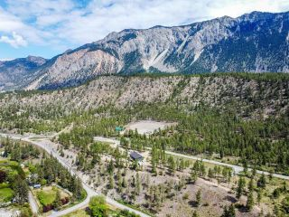 Photo 4: 1449 HIGHWAY 12: Lillooet Lots/Acreage for sale (South West)  : MLS®# 160622