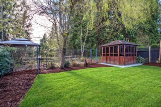"""Photo 18: 1322 OXFORD Street in Coquitlam: Burke Mountain House for sale in """"Burke Mountain"""" : MLS®# R2159946"""