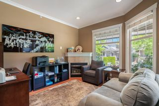Photo 25: 11257 TULLY Crescent in Pitt Meadows: South Meadows House for sale : MLS®# R2618096