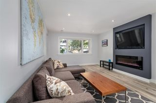 Photo 17: 520 E 21ST Avenue in Vancouver: Fraser VE House for sale (Vancouver East)  : MLS®# R2501526