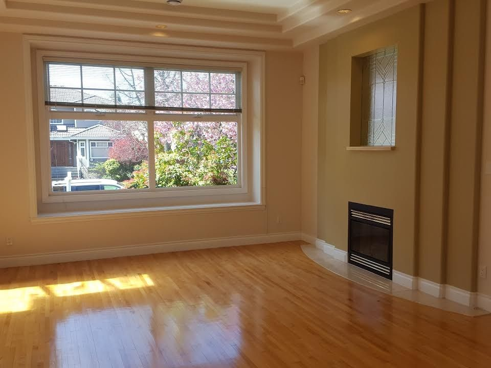 Photo 4: Photos: 5630 COLUMBIA Street in Vancouver: Cambie House for sale (Vancouver West)  : MLS®# R2139909