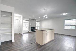 Photo 13: 715 78 Avenue NW in Calgary: Huntington Hills Detached for sale : MLS®# A1148585