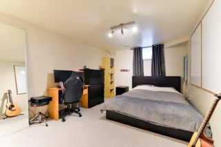 Photo 15: 43 McMasters Road in Winnipeg: Fort Richmond Residential for sale (1K)  : MLS®# 202007761