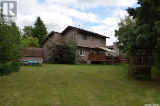 Photo 41: 821 Chester PL in Prince Albert: House for sale : MLS®# SK862877