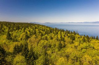 Photo 80: Lot 2 Eagles Dr in : CV Courtenay North Land for sale (Comox Valley)  : MLS®# 869395