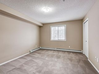 Photo 22: 3201 60 PANATELLA Street NW in Calgary: Panorama Hills Apartment for sale : MLS®# A1094380