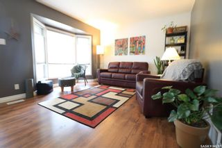 Photo 12: 1627 St. Laurent Drive in North Battleford: Centennial Park Residential for sale : MLS®# SK864505