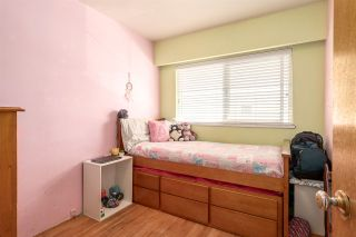Photo 11: 1774 E 28TH Avenue in Vancouver: Victoria VE House for sale (Vancouver East)  : MLS®# R2054867