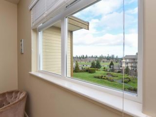 Photo 22: 143 3666 Royal Vista Way in COURTENAY: CV Crown Isle Condo for sale (Comox Valley)  : MLS®# 833514