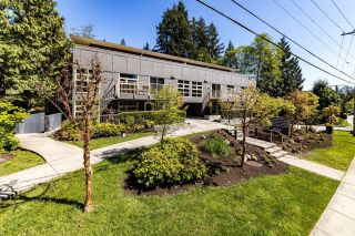 """Main Photo: 204 2832 CAPILANO Road in North Vancouver: Capilano NV Condo for sale in """"Canyon Park"""" : MLS®# R2612596"""