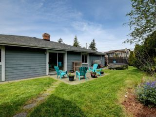 Photo 19: 4291 Burbank Cres in : SW Northridge House for sale (Saanich West)  : MLS®# 874325