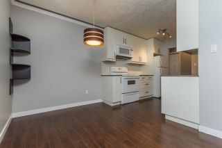 """Photo 6: 336 7436 STAVE LAKE Street in Mission: Mission BC Condo for sale in """"GLENKIRK COURT"""" : MLS®# R2148793"""