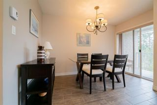 Photo 7: 414 4969 Wills Rd in Nanaimo: Na Uplands Condo for sale : MLS®# 886801