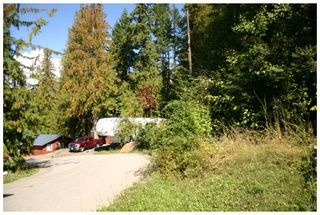 Photo 24:  in Eagle Bay: Vacant Land for sale : MLS®# 10105920