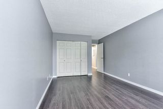 """Photo 11: 306 10523 UNIVERSITY Drive in Surrey: Whalley Condo for sale in """"Grandview Court"""" (North Surrey)  : MLS®# R2131086"""