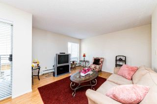 """Photo 6: 307 1550 CHESTERFIELD Street in North Vancouver: Central Lonsdale Condo for sale in """"The Chester's"""" : MLS®# R2568172"""