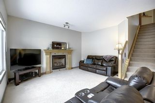 Photo 10: 54 Evanspark Terrace NW in Calgary: Evanston Residential for sale : MLS®# A1060196