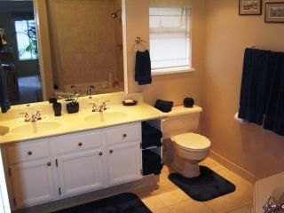 Photo 7: 1773 146 Street in South Surrey: Home for sale