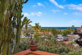 Photo 8: OCEAN BEACH House for sale : 6 bedrooms : 4542 Bermuda Avenue in san diego