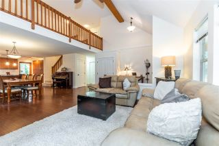 """Photo 6: 43565 RED HAWK Pass in Cultus Lake: Lindell Beach House for sale in """"THE COTTAGES AT CULTUS LAKE"""" : MLS®# R2540805"""