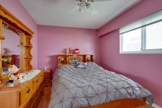 Photo 10: 407 SCHOOL STREET in New Westminster: The Heights NW House for sale : MLS®# R2593334