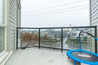 """Photo 25: 316 15988 26 Avenue in Surrey: Morgan Creek Condo for sale in """"The Morgan"""" (South Surrey White Rock)  : MLS®# R2518299"""